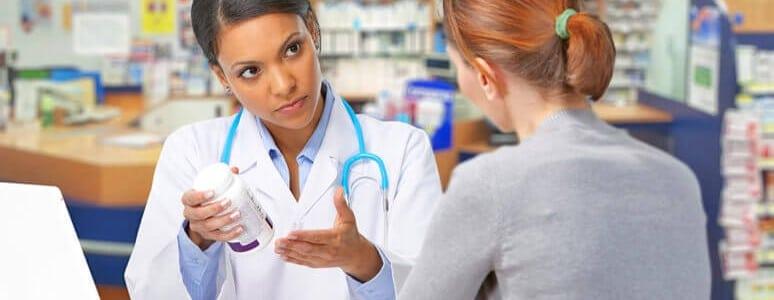 identificar-clinica-aborto-segura